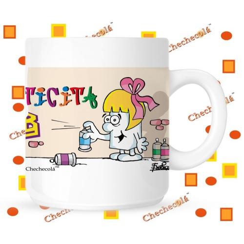https://www.chechecola.es/1018-thickbox_default/taza-enrique-ticita-graffitera.jpg