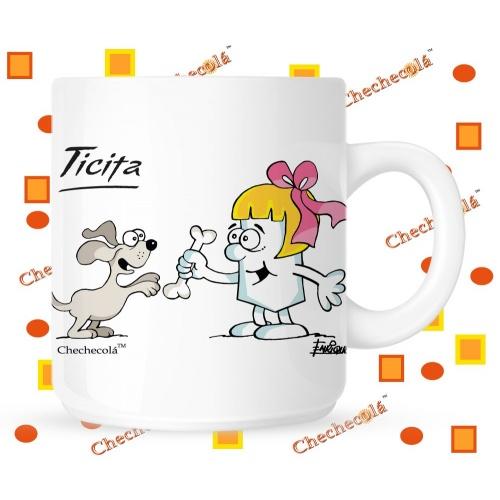 https://www.chechecola.es/1026-thickbox_default/taza-enrique-ticita-perro.jpg