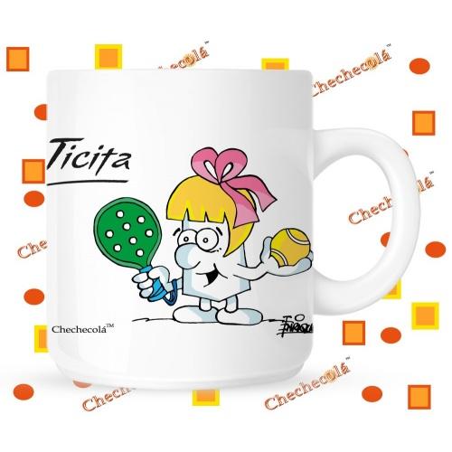 https://www.chechecola.es/1034-thickbox_default/taza-enrique-ticita-padel.jpg