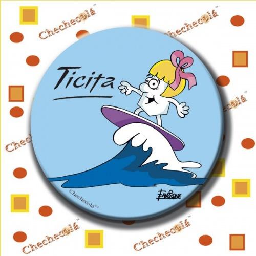https://www.chechecola.es/1072-thickbox_default/abrebotellas-con-iman-enrique-ticita-surfera.jpg