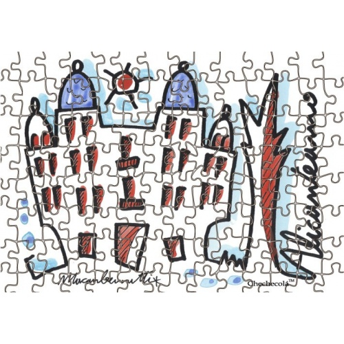 https://www.chechecola.es/1200-thickbox_default/puzzle-moran-berrutti-casa-carbonell.jpg