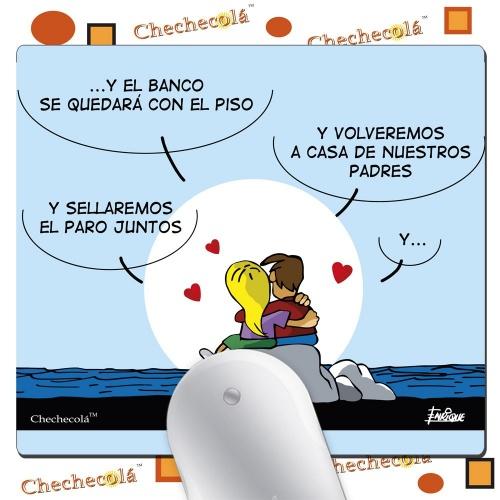 https://www.chechecola.es/1261-thickbox_default/alfombrilla-de-raton-enrique-san-valentin-isla.jpg
