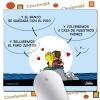 """Alfombrilla de ratón  Enrique """"Webcam"""""""
