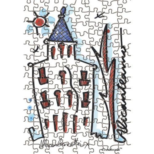 https://www.chechecola.es/1639-thickbox_default/puzzle-moran-berrutti-casa-de-las-brujas.jpg