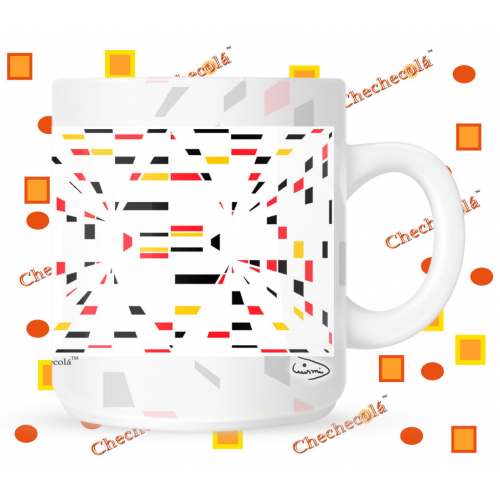 https://www.chechecola.es/189-thickbox_default/taza-luismi-geometor.jpg