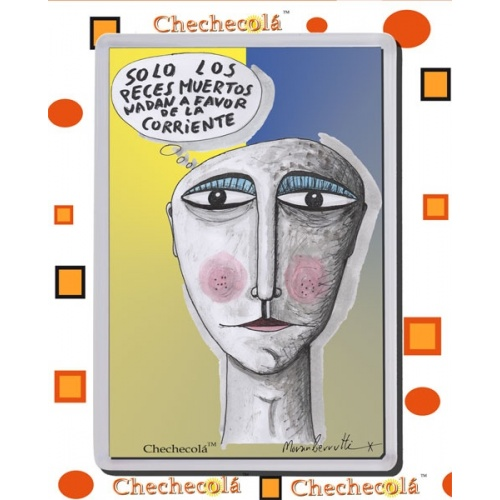https://www.chechecola.es/1908-thickbox_default/iman-rectangular-moran-berrutti-peces-muertos.jpg