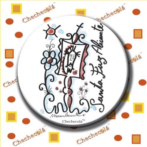 https://www.chechecola.es/1913-thickbox_default/abrebotellas-con-iman-moran-berrutti-santa-faz.jpg