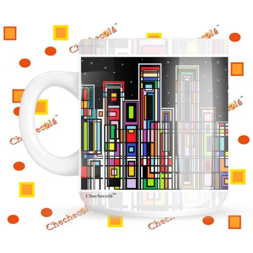 https://www.chechecola.es/192-thickbox_default/taza-luismi-city.jpg