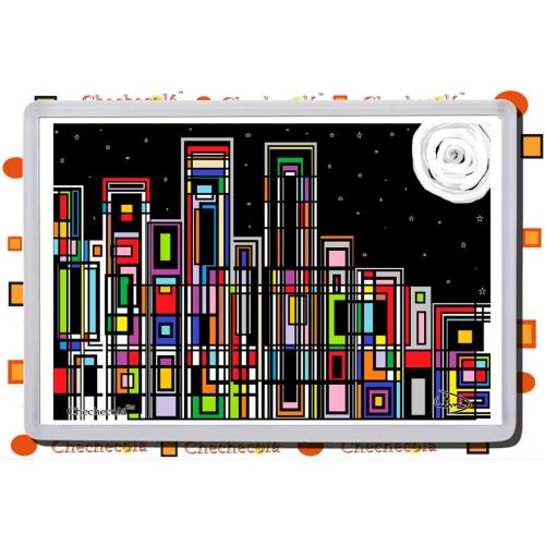 https://www.chechecola.es/233-thickbox_default/iman-rectangular-luismi-city.jpg