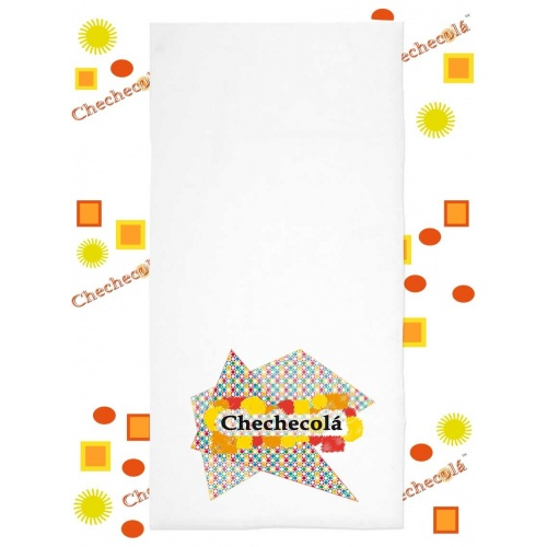 https://www.chechecola.es/2362-thickbox_default/toalla-circuliciadri.jpg