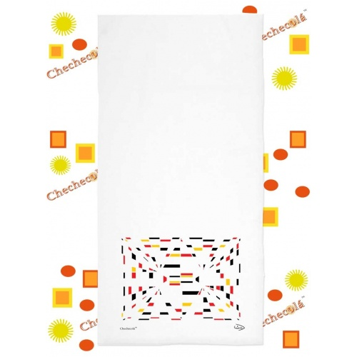 https://www.chechecola.es/2401-thickbox_default/toalla-geometor.jpg