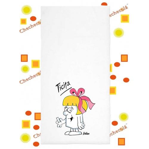 https://www.chechecola.es/2446-thickbox_default/toalla-ticita.jpg