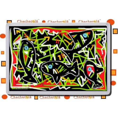 https://www.chechecola.es/249-thickbox_default/iman-rectangular-luismi-zumbario.jpg