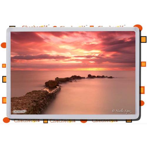 https://www.chechecola.es/257-thickbox_default/iman-rectangular-nicolas-aguamarga.jpg