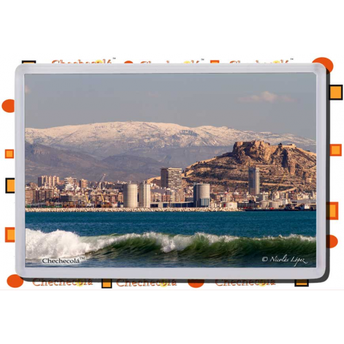 https://www.chechecola.es/261-thickbox_default/iman-rectangular-nicolas-alicante-y-sierra-aitana.jpg