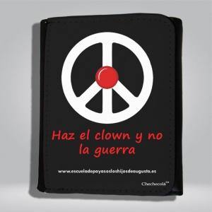 Haz el clown