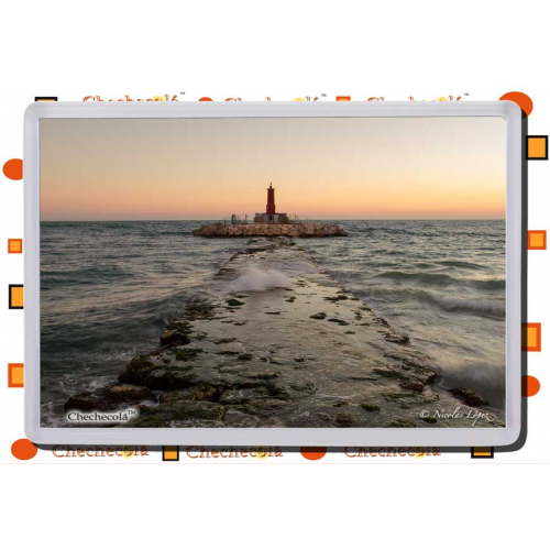 https://www.chechecola.es/273-thickbox_default/iman-rectangular-nicolas-faro-vila.jpg