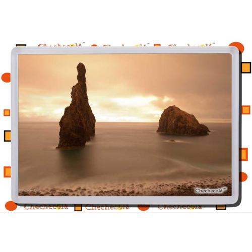 https://www.chechecola.es/277-thickbox_default/iman-rectangular-nicolas-ribera-da-janela.jpg