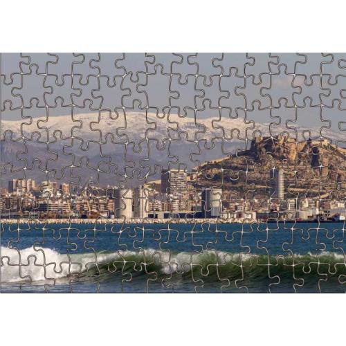 https://www.chechecola.es/286-thickbox_default/puzzle-luismi-zumbario.jpg
