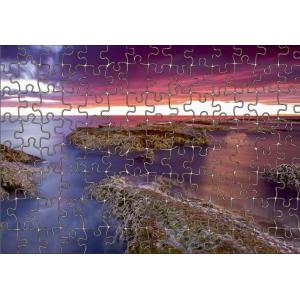 Puzzle Cabo Cervera