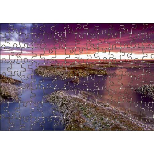 https://www.chechecola.es/288-thickbox_default/puzzle-luismi-zumbario.jpg