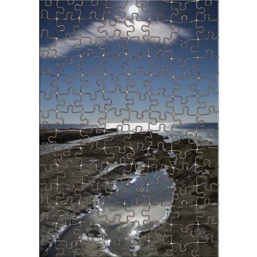 https://www.chechecola.es/290-thickbox_default/puzzle-luismi-zumbario.jpg
