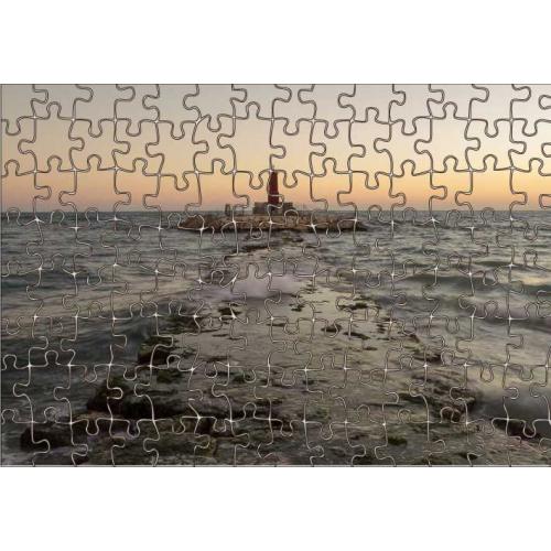 https://www.chechecola.es/292-thickbox_default/puzzle-luismi-zumbario.jpg