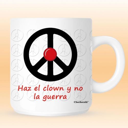 Clowntento
