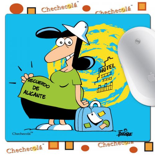 https://www.chechecola.es/298-thickbox_default/alfombrilla-de-raton-mousepad-enrique-turista.jpg
