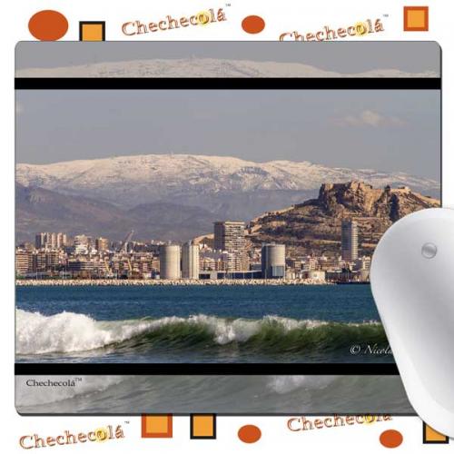https://www.chechecola.es/404-thickbox_default/alfombrilla-de-raton-mousepad-nicolas-alicante-y-sierra-aitana.jpg