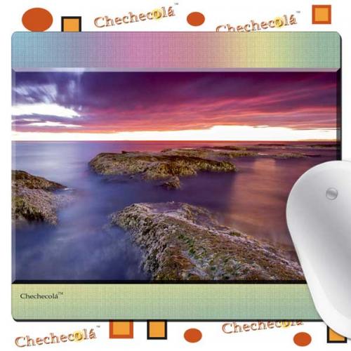 https://www.chechecola.es/405-thickbox_default/alfombrilla-de-raton-mousepad-nicolas-cabo-cervera.jpg