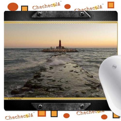 https://www.chechecola.es/407-thickbox_default/alfombrilla-de-raton-mousepad-nicolas-faro-villa.jpg