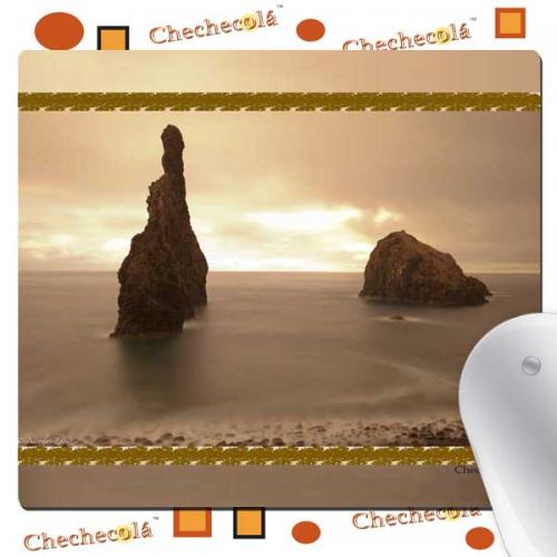 https://www.chechecola.es/408-thickbox_default/alfombrilla-de-raton-mousepad-nicolas-ribera-da-janela.jpg