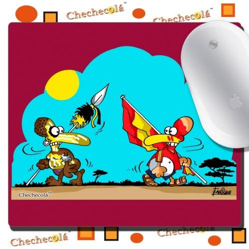 https://www.chechecola.es/76-thickbox_default/alfombrilla-de-raton-mousepad-enrique-futbol.jpg