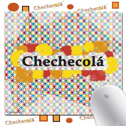 https://www.chechecola.es/773-thickbox_default/alfombrilla-de-raton-mousepad-chechecola.jpg