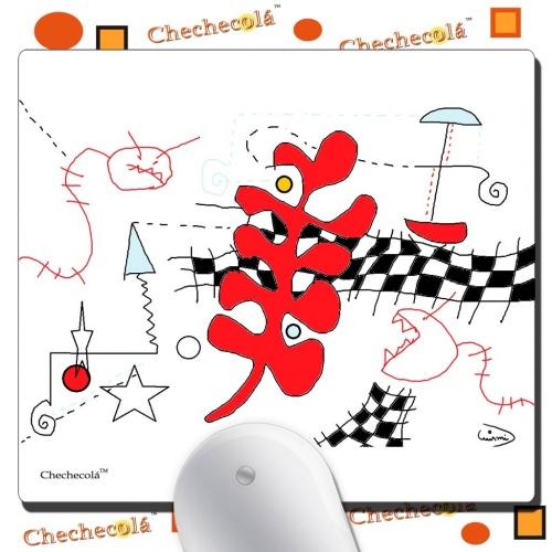 https://www.chechecola.es/79-thickbox_default/alfombrilla-de-raton-mousepad-luismi-hoja1.jpg
