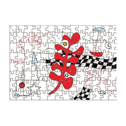 https://www.chechecola.es/83-thickbox_default/puzzle-luismi-hoja1.jpg