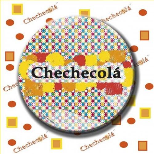 https://www.chechecola.es/850-thickbox_default/abrebotellas-con-iman-ch-circulicuadri.jpg