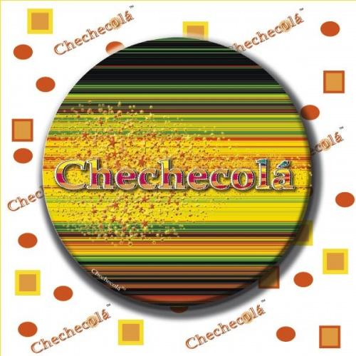 https://www.chechecola.es/854-thickbox_default/abrebotellas-con-iman-ch-firest.jpg