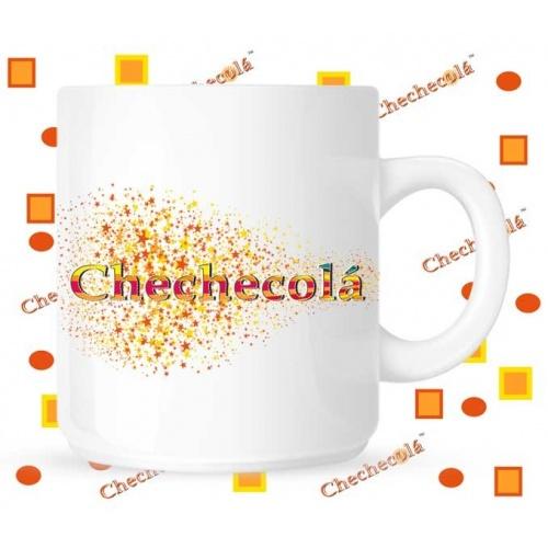 https://www.chechecola.es/910-thickbox_default/taza-ch-firest.jpg