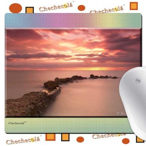 https://www.chechecola.es/925-thickbox_default/alfombrilla-de-raton-mousepad-nicolas-aguamarga.jpg