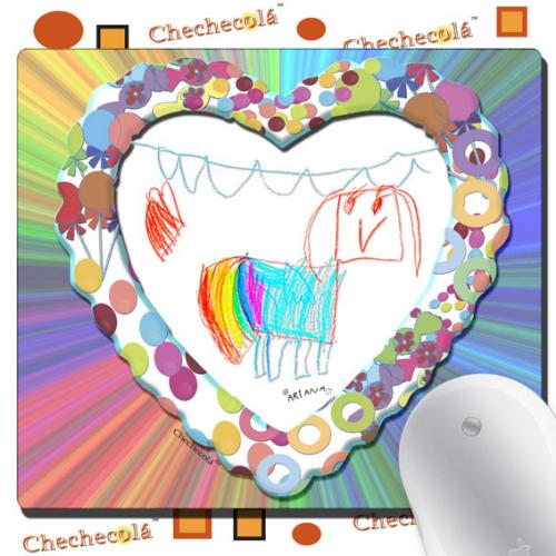https://www.chechecola.es/93-thickbox_default/alfombrilla-de-raton-mousepad-ariana-pony.jpg