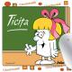 Alfombrilla Ticita