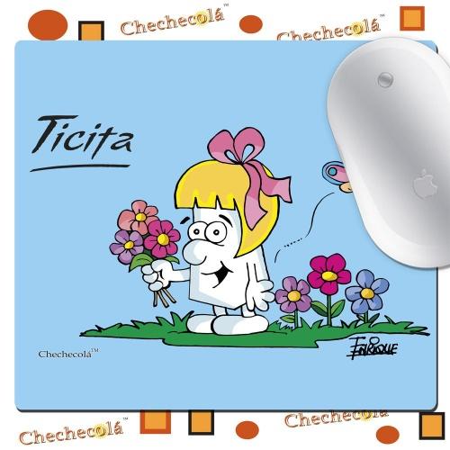 https://www.chechecola.es/984-thickbox_default/alfombrilla-de-raton-enrique-ticita-flores.jpg