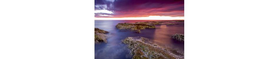 Cabo Cervera