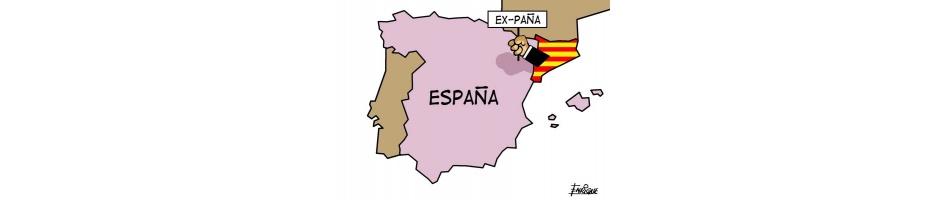 Expaña