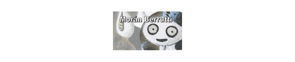 Morán Berrutti